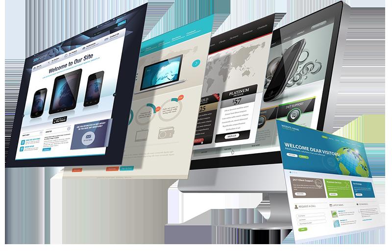 Оптимизация сайта под ключ Улица Софьи Ковалевской размещение по каталогам Стародуб