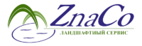 Знако логотип
